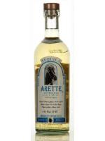 Arette Tequila Anejo  40% ABV 750ml