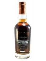 Desert Durum Wheat Whiskey Arizona 46% ABV 375ml