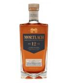 Mortlach 12yr Single Malt 43% ABV 750ml