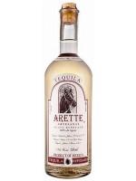 Arette Tequila Reposado  40% ABV 750ml