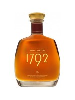 Small Batch 1792 Kentucky Straight Bourbon 46.8% ABV 750ml