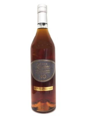 Duc De Loussac  Bas Armagnac XO 40% ABV 750ml