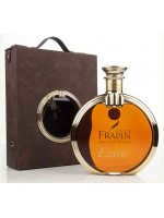 Frapin Extra Cognac Grande Champagne 40% ABV 750ml