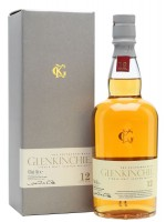 Glenkinchie 12yr Single malt 43% ABV 750ml