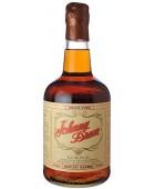 Johnny Drum Kentucky Straight Bourbon 50.5% ABV 750ml