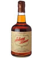 Johnny Drum Kentucky Straight Bourbon 50.5% ABV 750ml