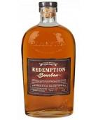 Redemption Bourbon Indiana 42% ABV 750ml