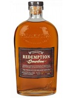 Redemption Bourbon Indiana 42% ABV 750ml