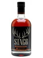 Stagg Jr. Kentucky Straight Bourbon 63.95% ABV 750ml