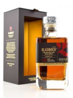 Bladnoch15yr Adela  Lowland Single Malt 46.7% ABV 750ml