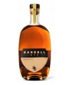 Barrell 5yr Rye 59.75% ABV 750ml