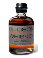Hudson  Single Malt Whiskey 46% ABV 750ml