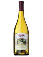 Cardwell Hill Cellars Pinot Gris 2016 12.7% ABV 750ml