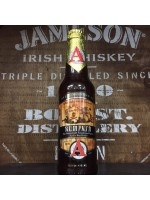 Avery Brewing Rumpkin Imperial Pumpkin Spiced Ale Aged in Rum Barrels 16.9% ABV
