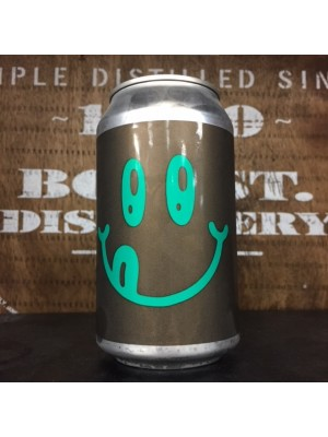Omnipollo Noa Pecan Mud Cake Imperial Stout 11% ABV 12oz Can