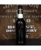 Goose Island Bourbon County Brand Stout 2017 500ml 14.1%