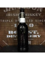 Goose Island Bourbon County Brand Stout 2017 500ml 14.1%