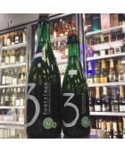 Brouwerij 3 Fonteinen Oude Geuze 750ml - LIMIT 3 PER PERSON