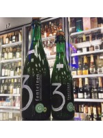 Brouwerij 3 Fonteinen Oude Geuze 750ml - LIMIT 3 PER PERSON