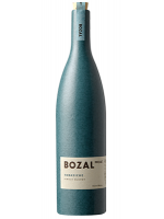 Bozal Tobasiche Single Maguey 47% ABV 750ml