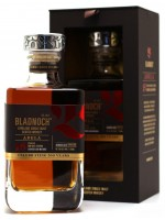 Bladnoch Adela 15yr  Lowland Single Malt Scotch Whisky 46.7% ABV 750ml