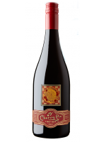 Cherry Pie Pinot Noir 3 Counties 2015 13.5% ABV 750ml