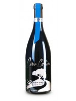 Cima Collina Pinot Noir Hilltop Ranch 2009 14.4% ABV 750ml