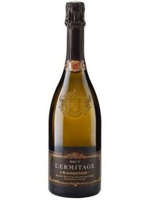 Roederer Estate L'Ermitage Brut 2009 12% ABV 750ml