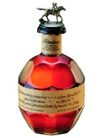 Blanton's Single Barrel Bourbon 46.5% ABV 750ml