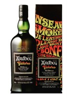 Ardbeg Grooves Islay Single Malt Limited Edition 46% ABV 750ml