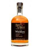Barr an Uisce Wicklow Rare 43% ABV 750ml