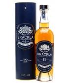 Royal Brackla 12yr Highland Single Malt 40% ABV 750ml