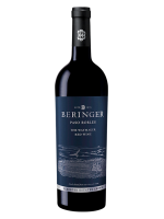 Beringer The Waymaker Red Wine 2014 Paso Robles 14.5% ABV 750ml
