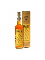 Colonel E.H. Taylor Seasoned wood 750ml