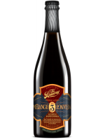 The Bruery Mélange No. 3 Barrel Aged Strong Ale 750ml 16.3%