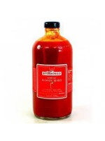 Stirrings CKTl Bloody Mary Mix 750ml.