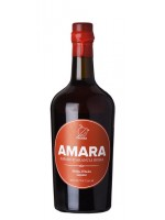 Amara Amaro D'Arancia Rossa 30% ABV 750ml