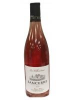 Jean Marie Reverdy & Fils Rose Sancerre 2018 13% ABV 750ml