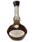 Tennessee Crown Bourbon  8yr 40% ABV 750ml