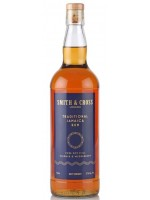 Smith & Cross Traditional Jamaica Rum 57% ABV 750ml