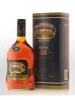 Appleton  Estate 12yr Rare Blend Jamaica 43% ABV 750ml