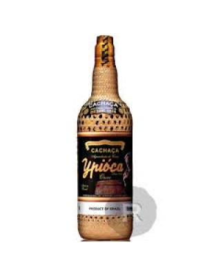 Caliche Rum 750ml