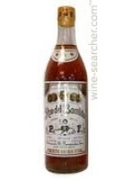 Ron del Barrilito Superior Especial 750ml