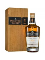 Midleton Irish Whiskey Vintage Release bottled in 2017 40% ABV 750ml
