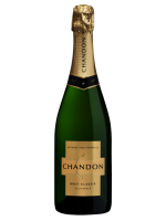 Chandon  Brut  California 12% ABV 750ml