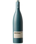 Bozal Cuixe Mezcal Single Maguey Oaxaca  47% ABV 750ml