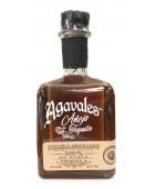 Agavales Anejo Tequila 40% ABV 750ml