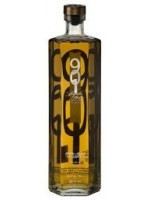 901 Reposado Tequila 40% ABV  750ml