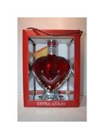 Grand Love Tequila Extra Anejo 750ml. (Red)