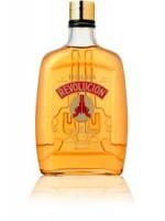 Revolucion Tequila  Anejo 40% ABV 750ml
